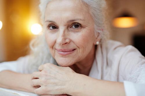 Menopausa-o-que-e-por-que-acontece-sintomas-e-recomendacoes